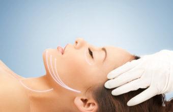 Ultherapie